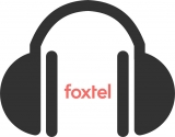 Foxtel stops customers cancelling