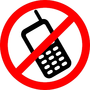 NSW to ban mobiles in govt primary schools from 2019