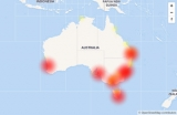 Telstra mobile users hit by nation-wide outage