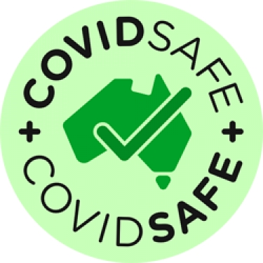ACCAN concerned over technical 'shortfalls' of COVIDSafe app
