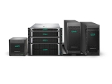 HPE extends InfoSight across server range for predictive IT operations