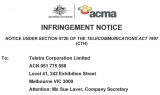 Telstra pays $1.5 million penalty for breaching customer rights