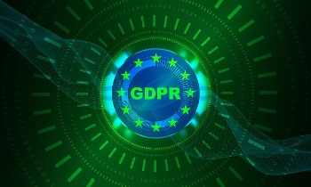 Open-source firm Nextcloud offers GDPR compliance kit