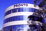 Pronto says startup Pronto Woven attracting strong demand