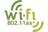 Qualcomm announces Wi-Fi AX