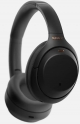 Review – Sony WH-1000XM4 noise-cancelling headphones