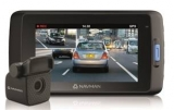 Review: Navman MiVUE850 Dual Camera dash cam recorder