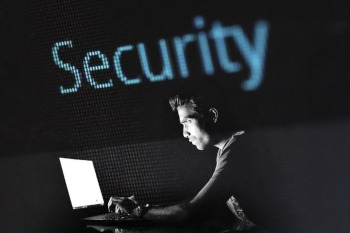 Quarterly cyber security spend tops US$10b for first time