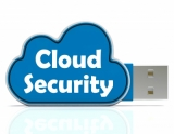 IT infrastructure moving to public cloud despite security concerns