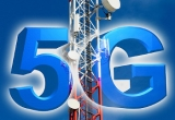 Telstra claims 5G rollout ahead of schedule, 47 cities covered