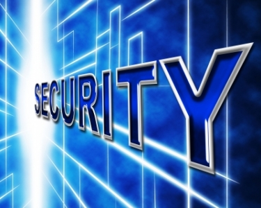 Billions of records exposed by security breaches in 2020, says Tenable