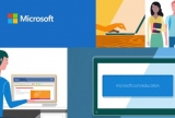 Microsoft Intune for Education plans to take shine off Chrome