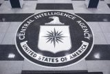 CIA created code to impersonate Kaspersky Lab: WikiLeaks
