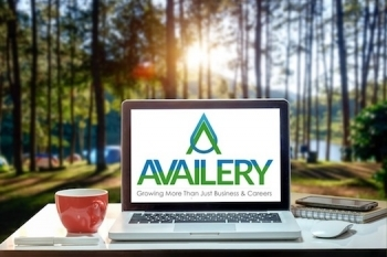 Availery launches to put SAP people and projects together, and plant trees too
