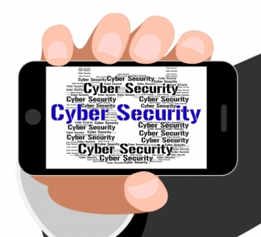 Mobile devices biggest security threat, but not prioritised
