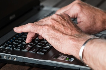 Lack of funds hits digital health options for arthritis sufferers