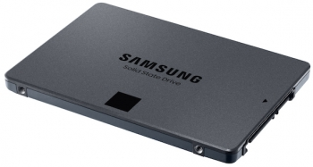 Samsung launching new '860 QVO' SSDs in 1TB, 2TB and 4TB capacities from US$149