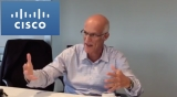 VIDEOS: Cisco A/NZ CTO Kevin Bloch's 'must-see' 2015 tech trends