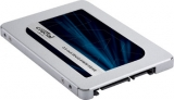 Crucial claims new SSD highly energy-efficient