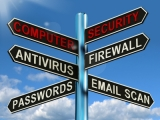 Global organisations 'struggle' to maintain consistent application security, claims Radware