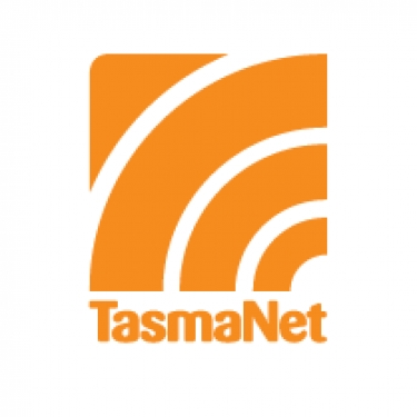 How Enterprise Ethernet is driving global expansion from rural Tasmania