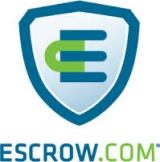 Escrow launches in Australia