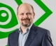 CPU vulnerability mitigations keeping Linux devs busy: SUSE's Pavlík