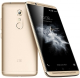 ZTE Axon 7 now with Android 7.1.1 and Daydream - just $599