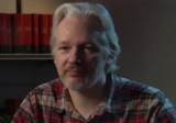 US hits Assange with 17 charges under Espionage Act
