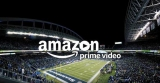 NFL a flop for Amazon Prime Video?
