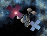 NBN Co and Ericsson extend wireless agreement to satellites
