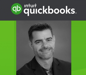 Interview: Intuit's Alex Barnett talks AI, machine learning and more in Intuit's apps