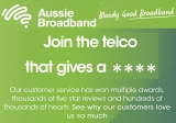 NBN reckoning coming? Aussie Broadband is the latest to warn the NBN needs to rebalance its pricing