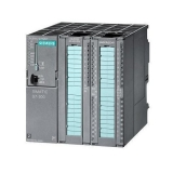 Researchers reported to find backdoor in Siemens PLCs
