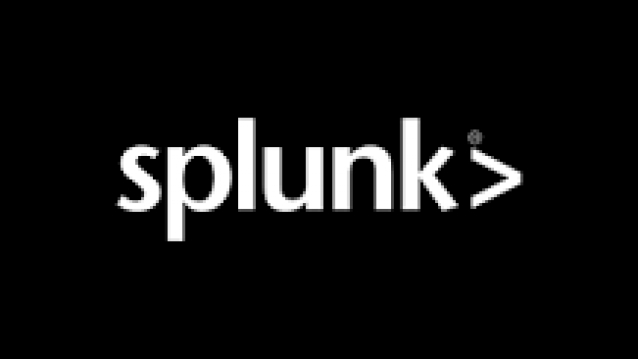 Splunk announces new pricing, includes free