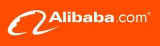 Alibaba launches global platform to support fight against Coronavirus