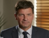 "Angus Taylor: ""  ""We are taking action to bring power prices down and keep the lights on."""