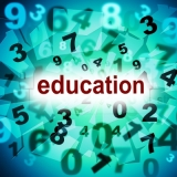 Education seen as key to meeting skills demand in security, say CIOs