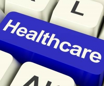 First Australian hospitals achieve highest global digital health standards
