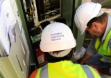 NBN Co's 100Mbps move suits ISPs offering contracts: claim
