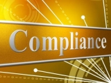 ACMA releases compliance priorities