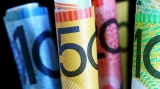 Many Aussies revealed as 'financial avoiders': Forrester