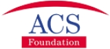 ACS Foundation expands Big Day In schools program
