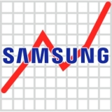 Samsung 2016 full-year financial results