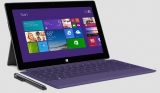 Smooth Surface Pro 2 – Review