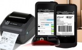 Neto handles POS, online, and marketplaces
