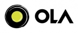 Ola to enter UK ride-sharing market following Aussie expansion