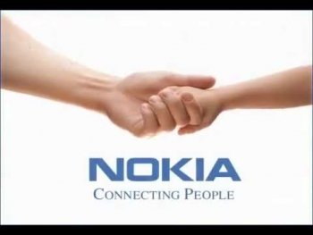 Nokia reaches milestone in NBN partnership