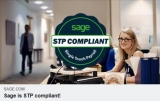 Sage's payroll products are now STP compliant