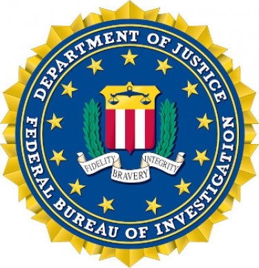 FBI cleans up Web shells on Microsoft Exchange Server installations